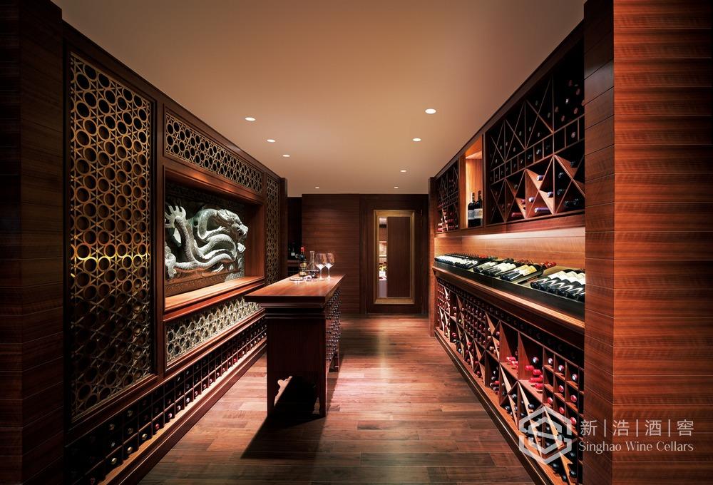 私藏酒窖2